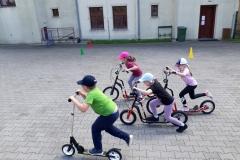 stripky-z-druziny-4-031