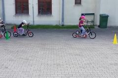 stripky-z-druziny-4-032