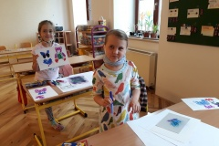 stripky-z-druziny-4-035