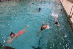 plavani-005