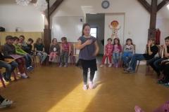 druzina-ma-talent-003