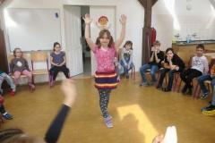 druzina-ma-talent-004