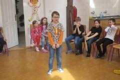 druzina-ma-talent-006