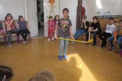 druzina-ma-talent-008