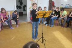 druzina-ma-talent-012