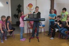 druzina-ma-talent-018