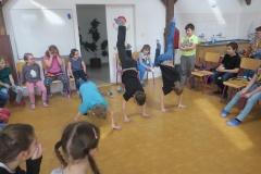 druzina-ma-talent-020