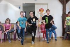 druzina-ma-talent-022