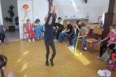 druzina-ma-talent-023