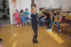 druzina-ma-talent-024
