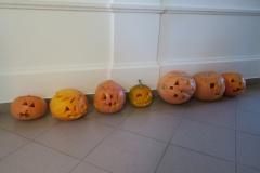 halloween-014