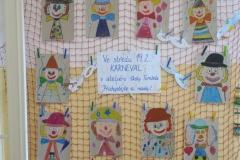 karneval-sd-010