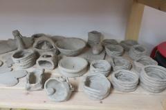 keramika-028