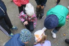 lesni-pedagogika-022
