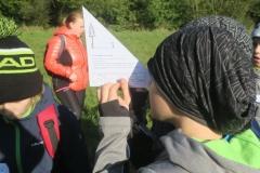 lesni-pedagogika-030