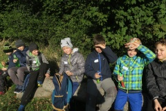 lesni-pedagogika-040