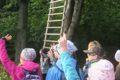 lesni-pedagogika-053