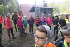 lesni-pedagogika-077