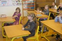 predskolaci-v-zs-004