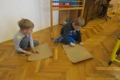 predskolaci-v-zs-014