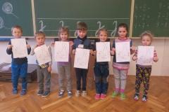 predskolaci-v-zs-017