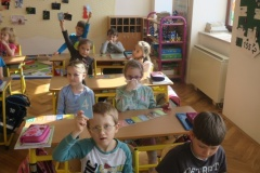 predskolaci-v-zs-018