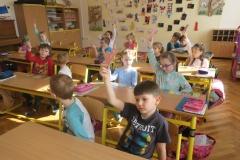 predskolaci-v-zs-020