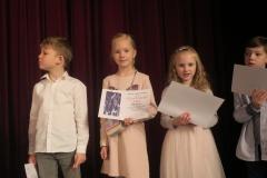 recitace-okrsek-012