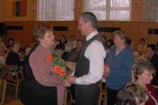 Den učitelů ve Slavkově - 2008