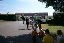 31.05.2012 Exkurze - zahradnictví Pasič