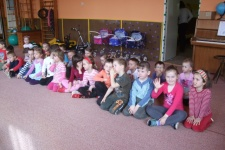 Sluníčkové klubíčko (pásmo pro děti)