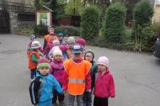 Mini výlet do Mini Zoo