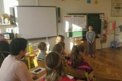 recitace-tridni-skolni-001