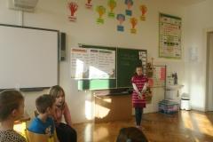 recitace-tridni-skolni-002