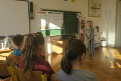 recitace-tridni-skolni-003