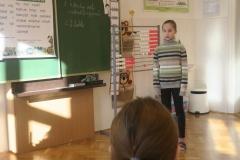 recitace-tridni-skolni-004