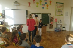 recitace-tridni-skolni-005