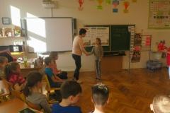 recitace-tridni-skolni-006