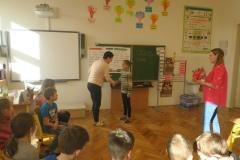 recitace-tridni-skolni-007