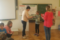 recitace-tridni-skolni-008