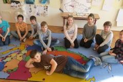 recitace-tridni-skolni-009