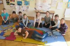 recitace-tridni-skolni-010