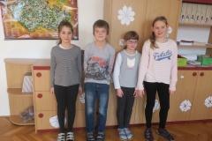 recitace-tridni-skolni-011