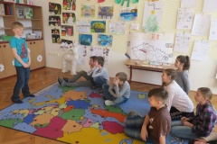 recitace-tridni-skolni-012
