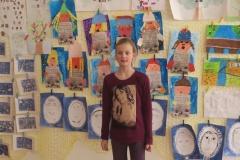 recitace-tridni-skolni-014