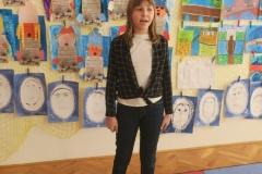 recitace-tridni-skolni-015