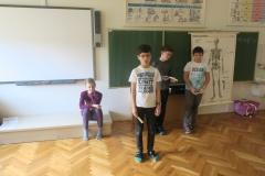recitace-tridni-skolni-016