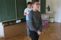 recitace-tridni-skolni-017