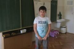 recitace-tridni-skolni-018
