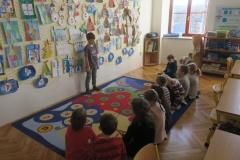 recitace-tridni-skolni-019
